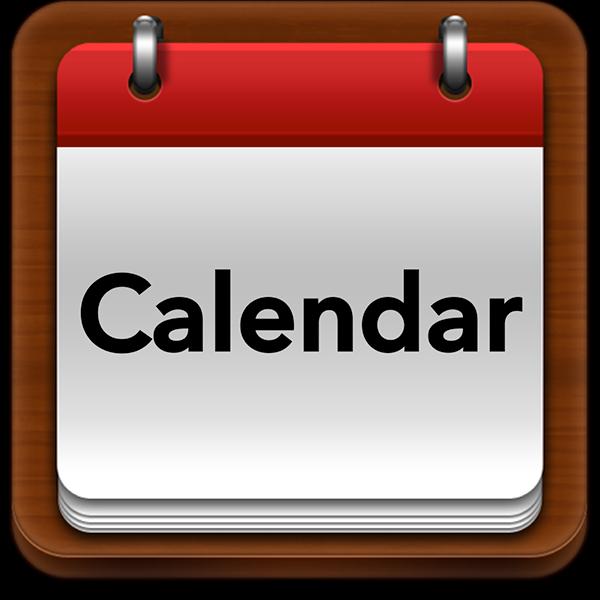 calendar-image-png-29541