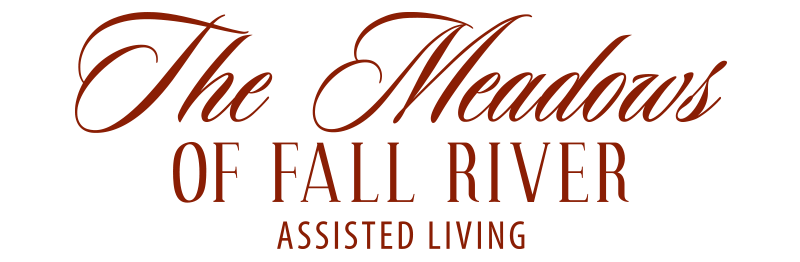 The Meadows of Fall River Assisted Living